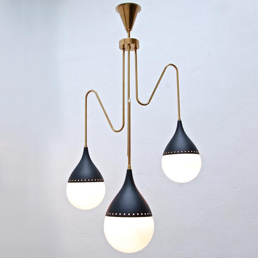 design-lighting-designer-lamps-designer-lamps
