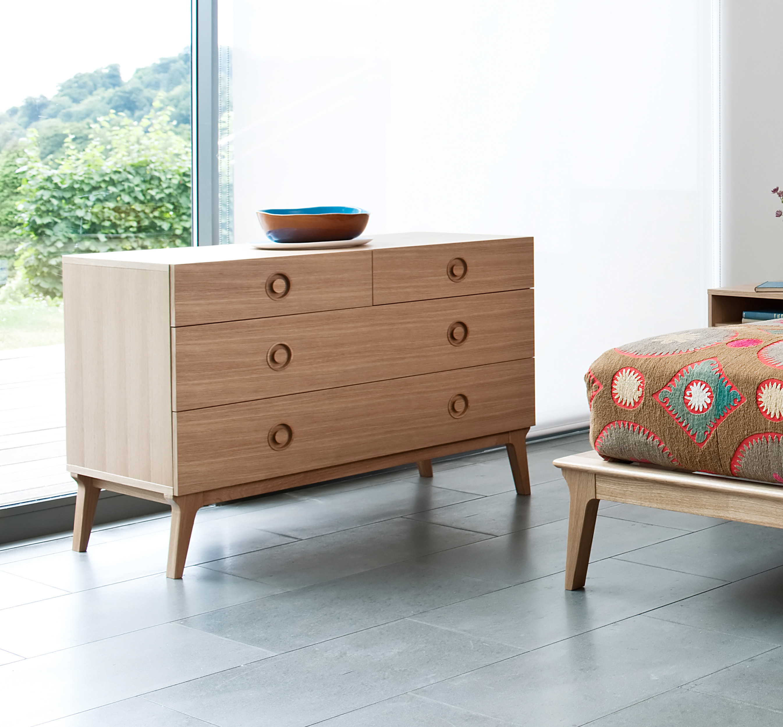 designer-dresser-oak-in-the-retro-style-chest-of-drawers