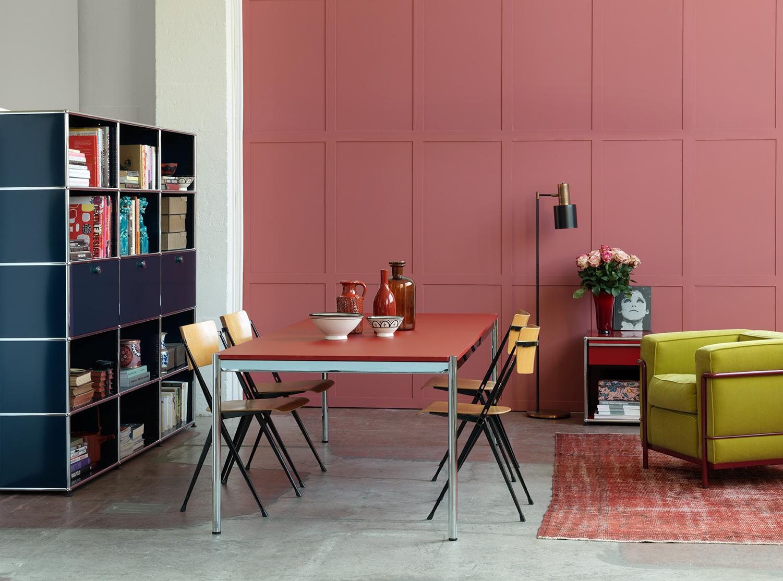 designer-carpet-residential-carpet-rug-dining-room-design
