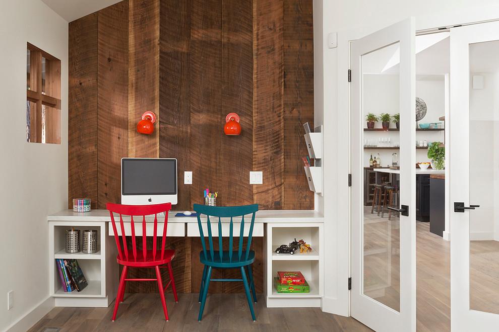desk-modern-nursery-ideas