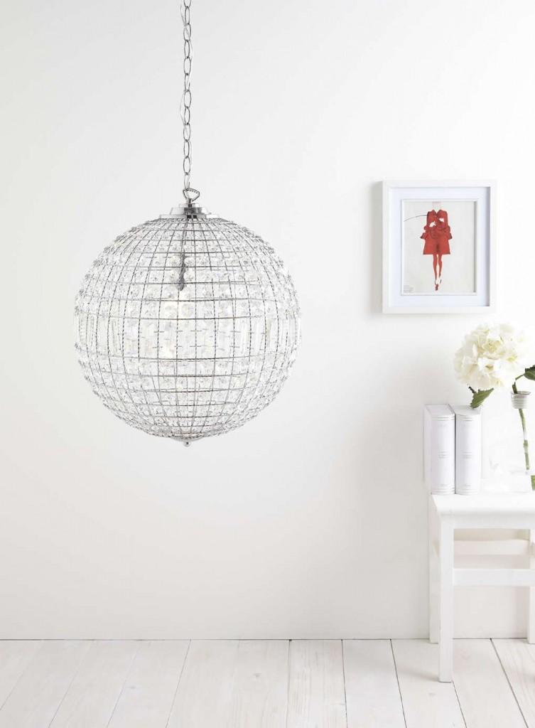 diamond-large-ceiling-lights-designer-lamps