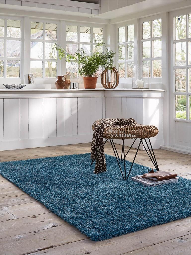 dining-room-rug-blue-rug-dining-room-design