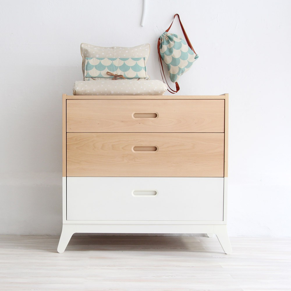 dresser-with-three-drawers-dresser