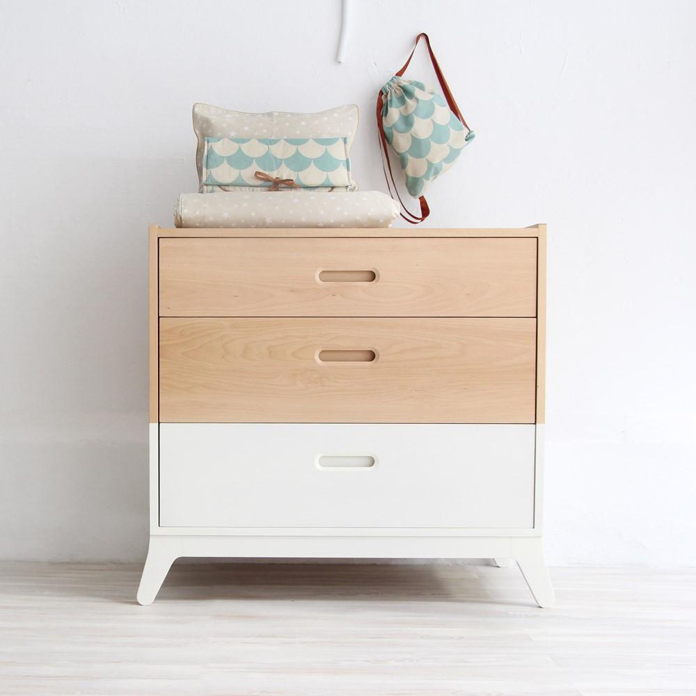 dresser-with-three-drawers-dresser
