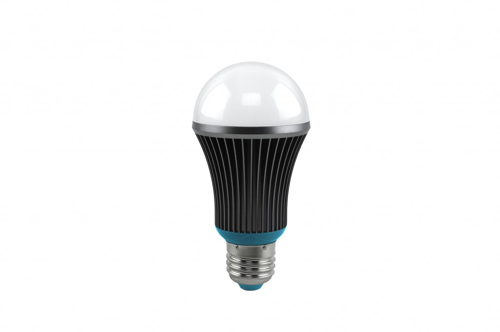 drift-light-warm-light-countdown-timer-innovative-gift-ideas cool gadgets