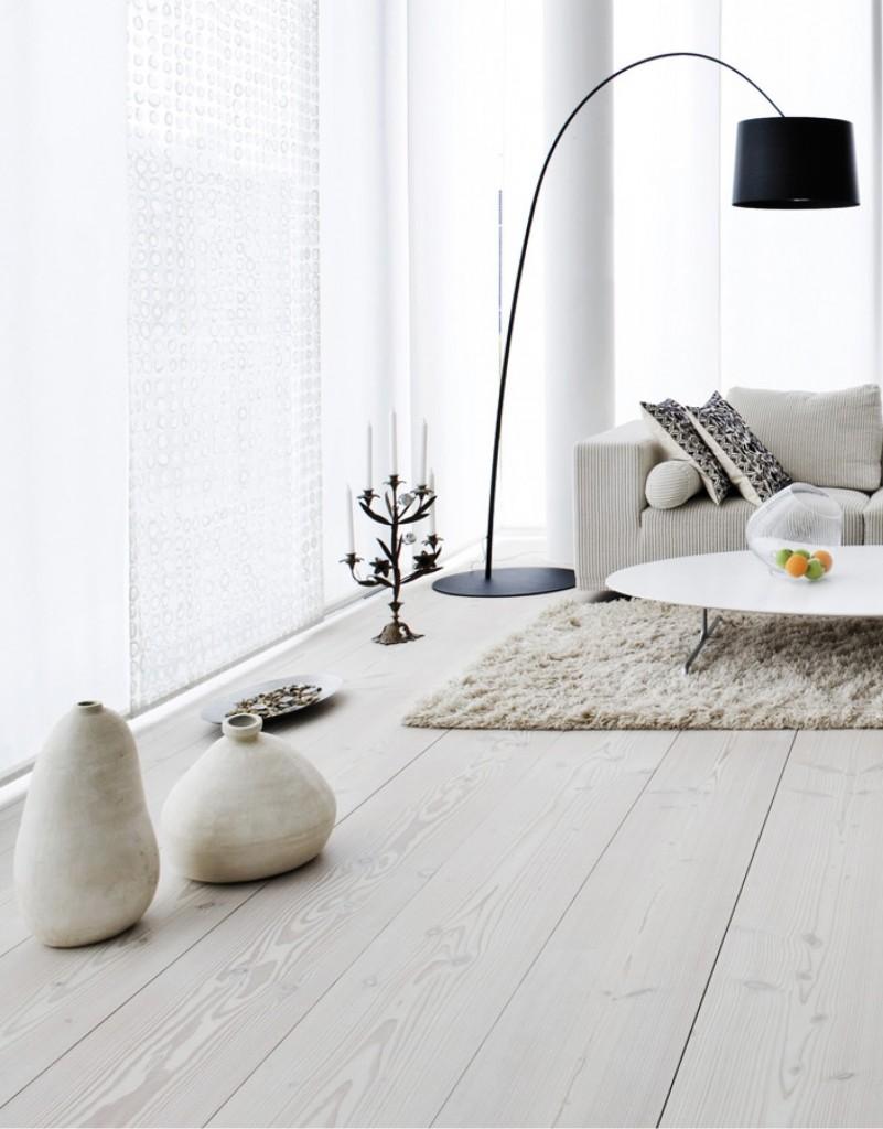 empty-floor-vases-decorative-floor-vases-in-contemporary-design