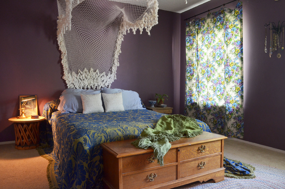 exotic-bohemian-eclectic-design-bedroom