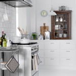Solutions For Kitchen Organization
