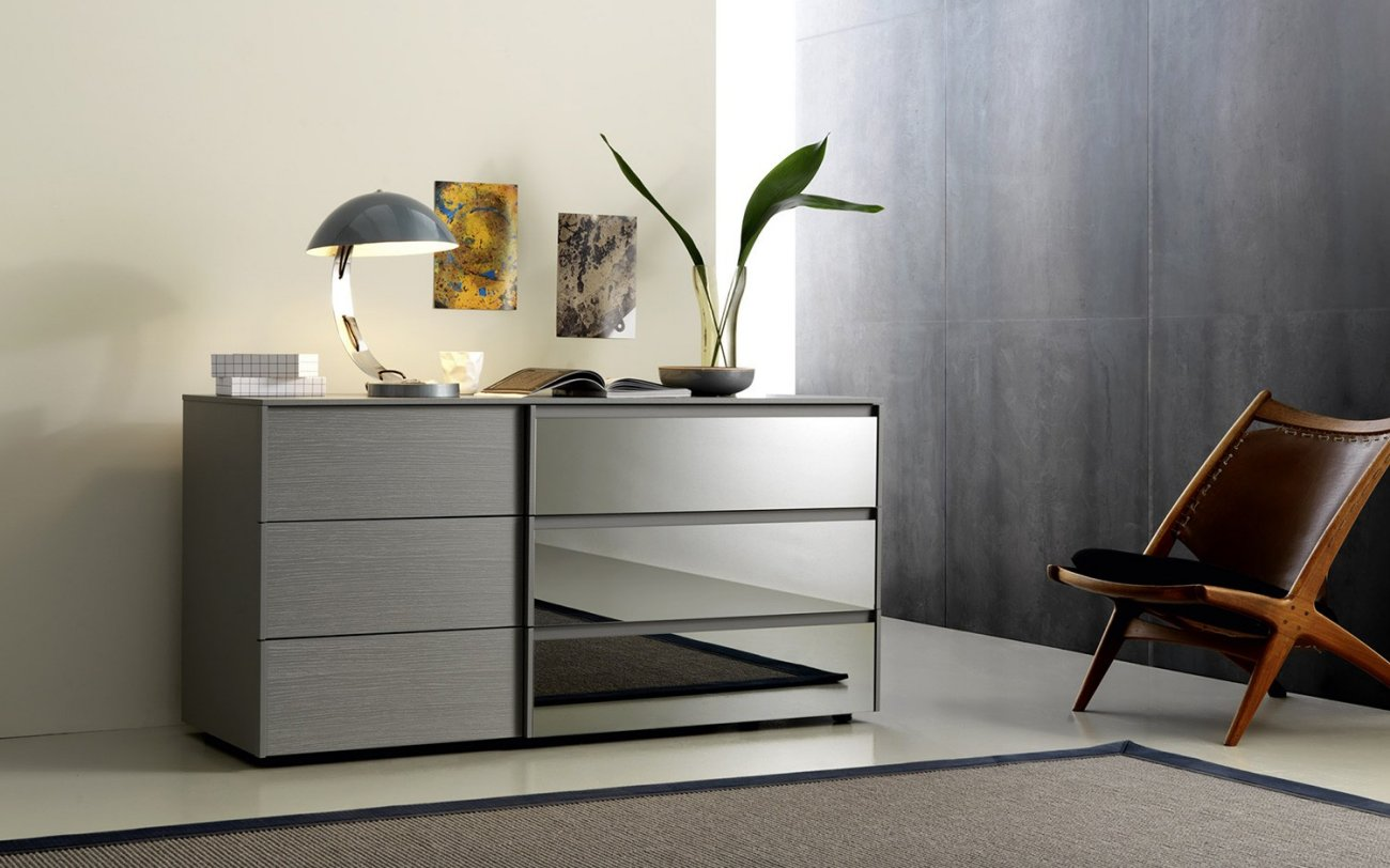 f-back-to-basics-with-the-chest-of-drawers