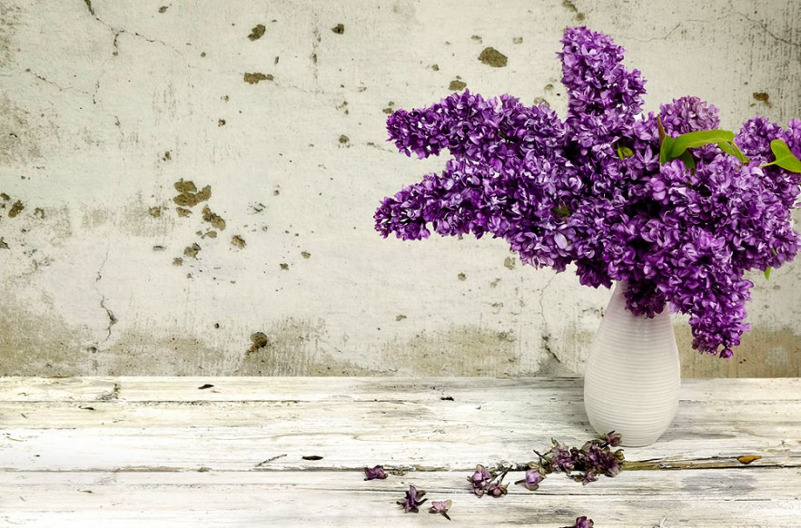 f-decorative-floor-vases-in-the-modern-interior-design