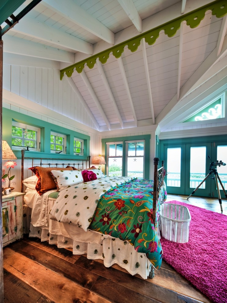 f-eclectic-designs-for-your-bedroom
