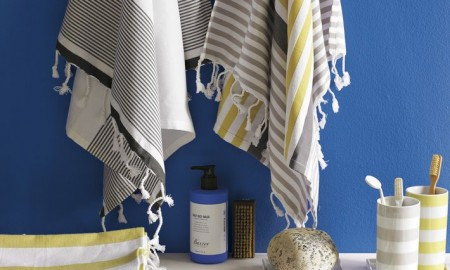 f-individual-pieces-in-the-bath-accessories
