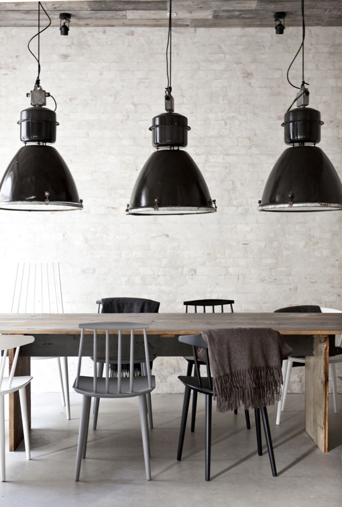 f-lamps-in-the-industrial-style-and-its-design