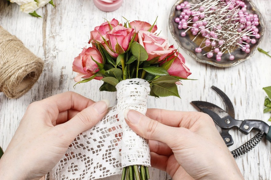 f-modern-craft-ideas-for-vases