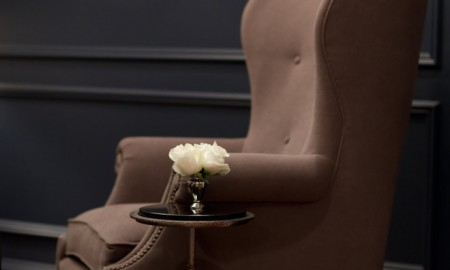f-trendy-ideas-in-brown-for-your-living-room