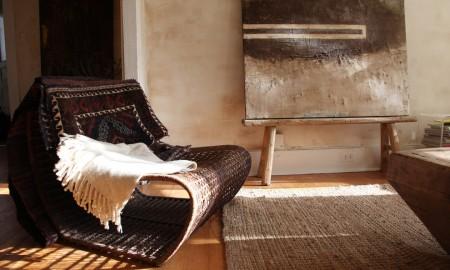 gemutlicher-ruckzugsort-mit-rustikalem-look-eklektische-wohnung-vintage-rustikal