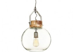 glass-ceiling-lights-designer-lamps