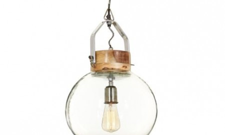 glass-ceiling-lights-designer-lamps
