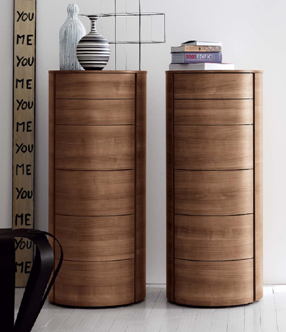 high-chest-of-drawers-in-round-shape-dressers