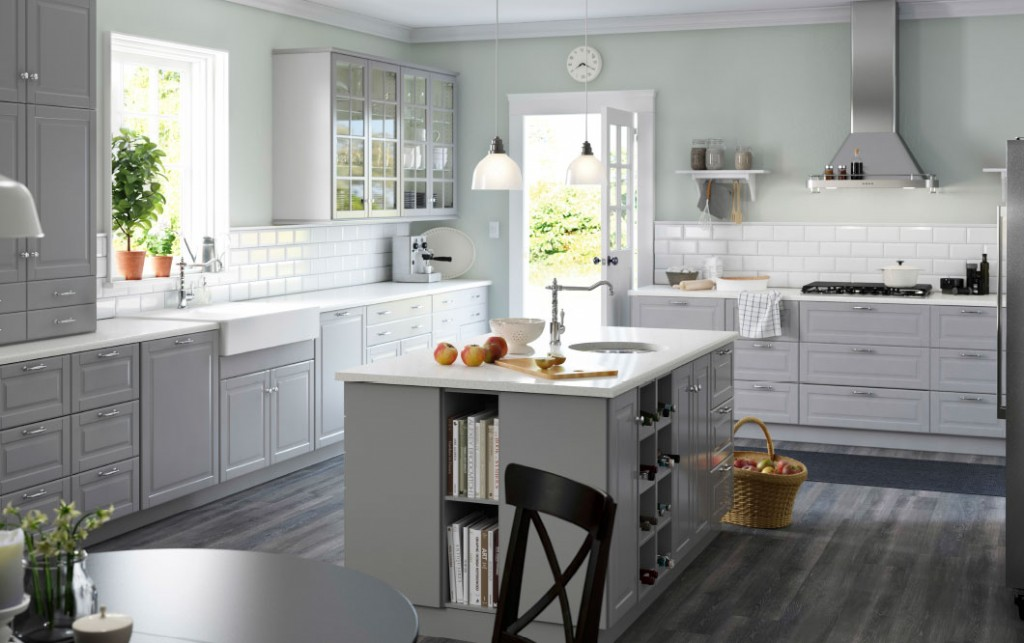 ikea-kitchen-with-wall-units-in-the-scandinavian-style-kitchen-shelves-with-glass-doors