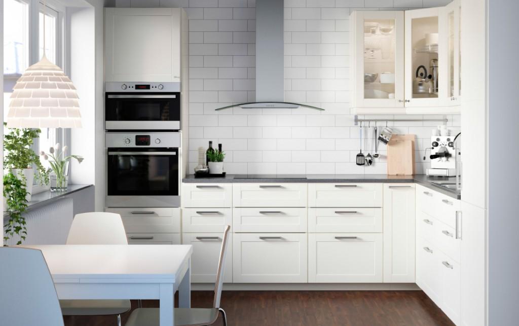 ikea-elegant-kitchen-system-modern-kitchen-inspiration-kitchen-shelves-with-glass-doors