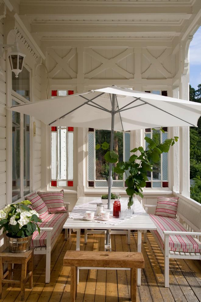 ikea-hanging-parasol-design-porch