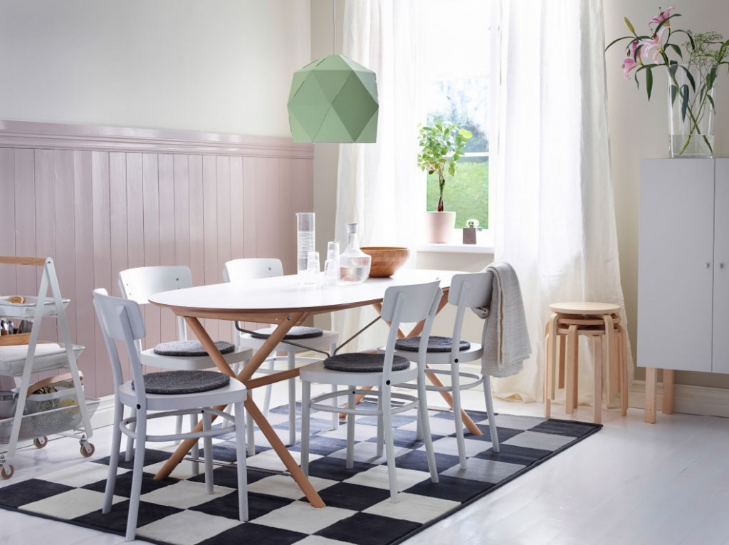 ikea-modern-carpet-dining-room-carpet-dining-room-design