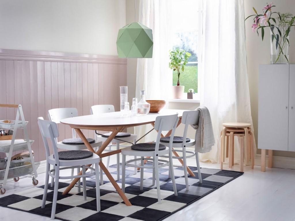 ikea-modern-carpet-dining-room-carpet-dining-room-design