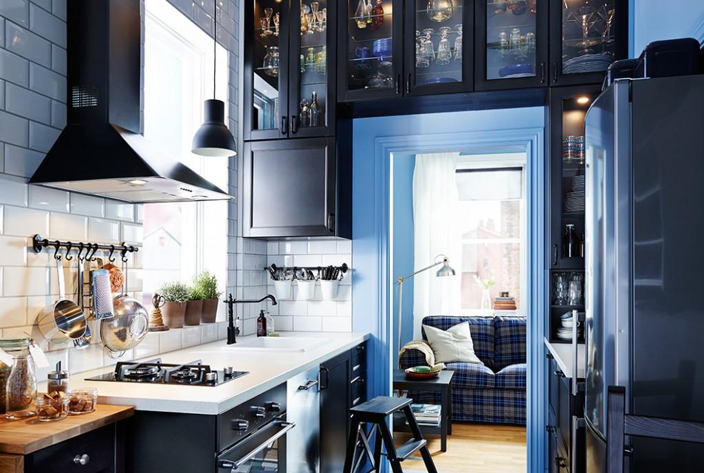 ikea-modern-system-of-kitchen-storage-kitchen-shelves-with-glass-doors