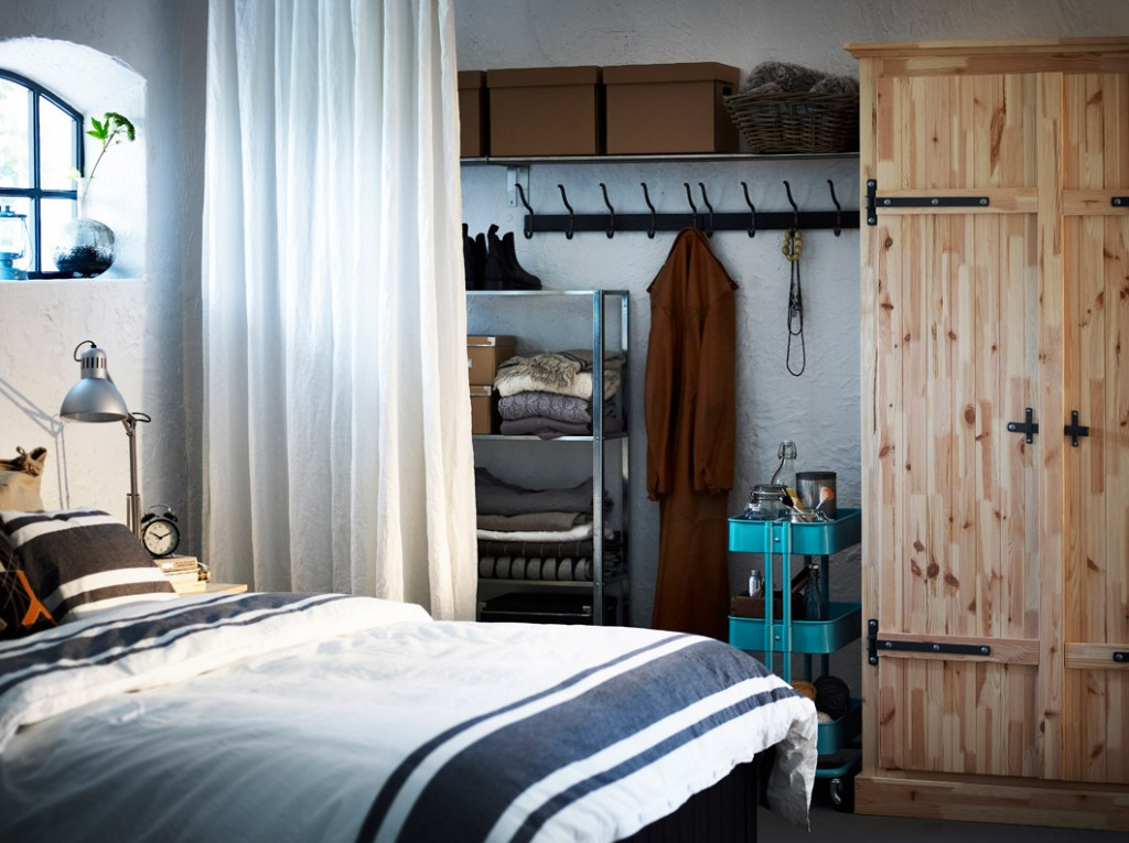 ikea-rustic-furniture-wardrobe-with-top-quality-solid-wood-wardrobes-for-the-bedroom