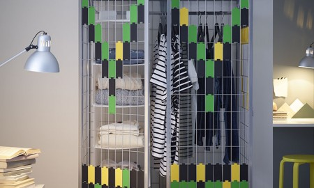 ikea-silver-wardrobe-quality-closets-for-the-bedroom