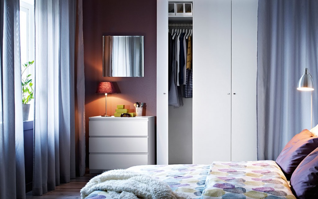 ikea-simple-design-high-quality-wardrobes-for-the-bedroom