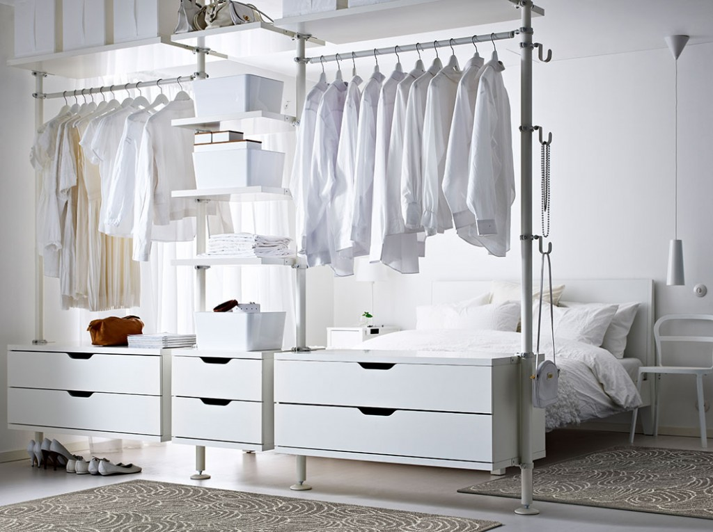 ikea-wardrobe-with-hangers-quality-closets-for-the-bedroom
