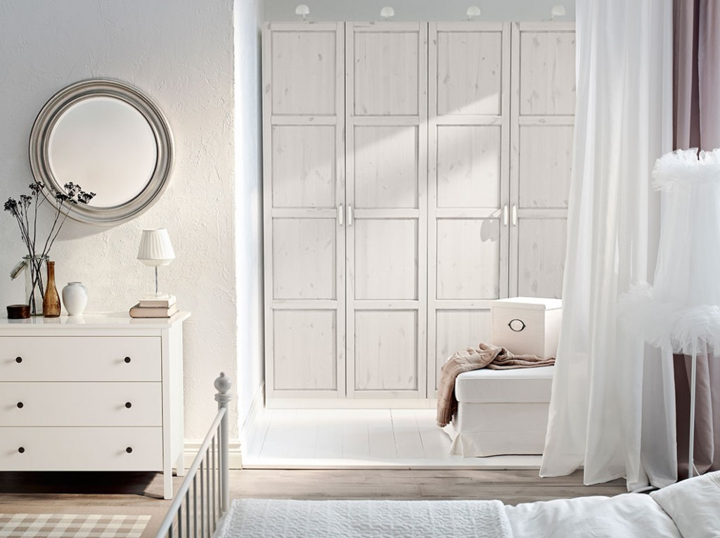 ikea-wardrobe-with-hinged-doors-in-white-quality-closets-for-the-bedroom