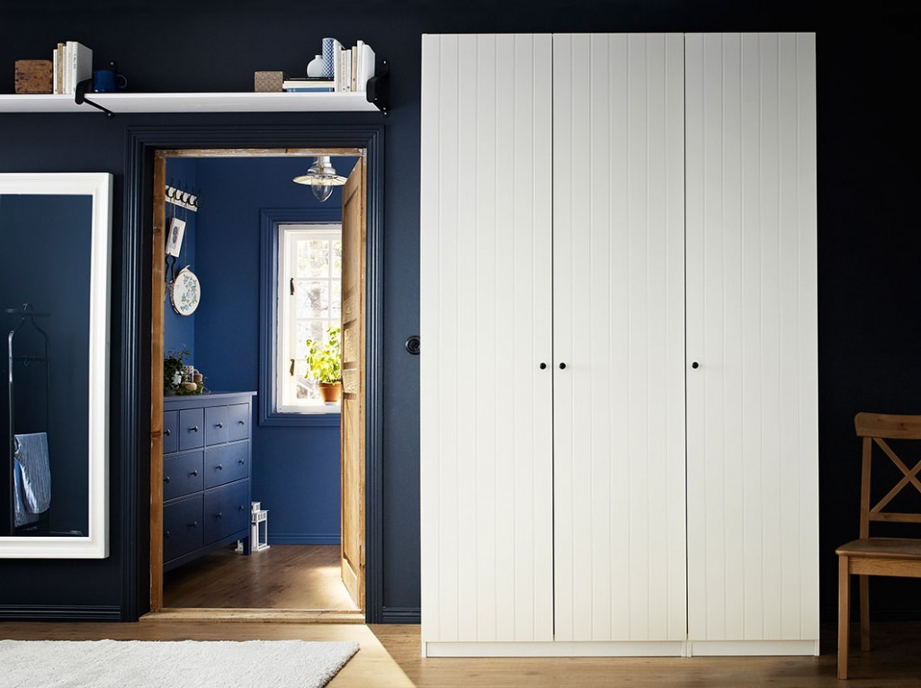 ikea-white-three-door-wardrobe-in-the-house-high-quality-wardrobes-for-the-bedroom