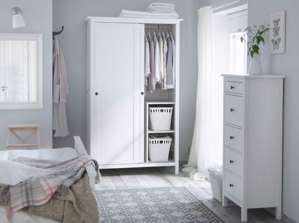 ikea-white-wardrobe-with-sliding-doors-in-shabby-chic-quality-closets-for-the-bedroom