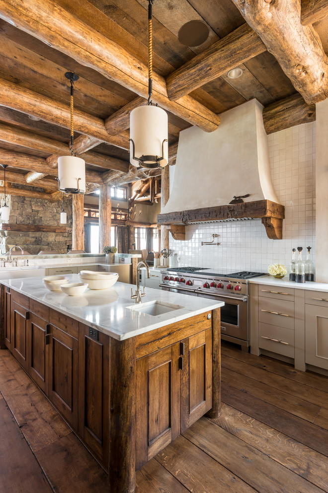 kitchen-kitchen-island-aspirator-solid-wood-kitchen-mirror-tiles-hanging-lamp-marble-wood-beamed-ceilings-rustic-interior-design