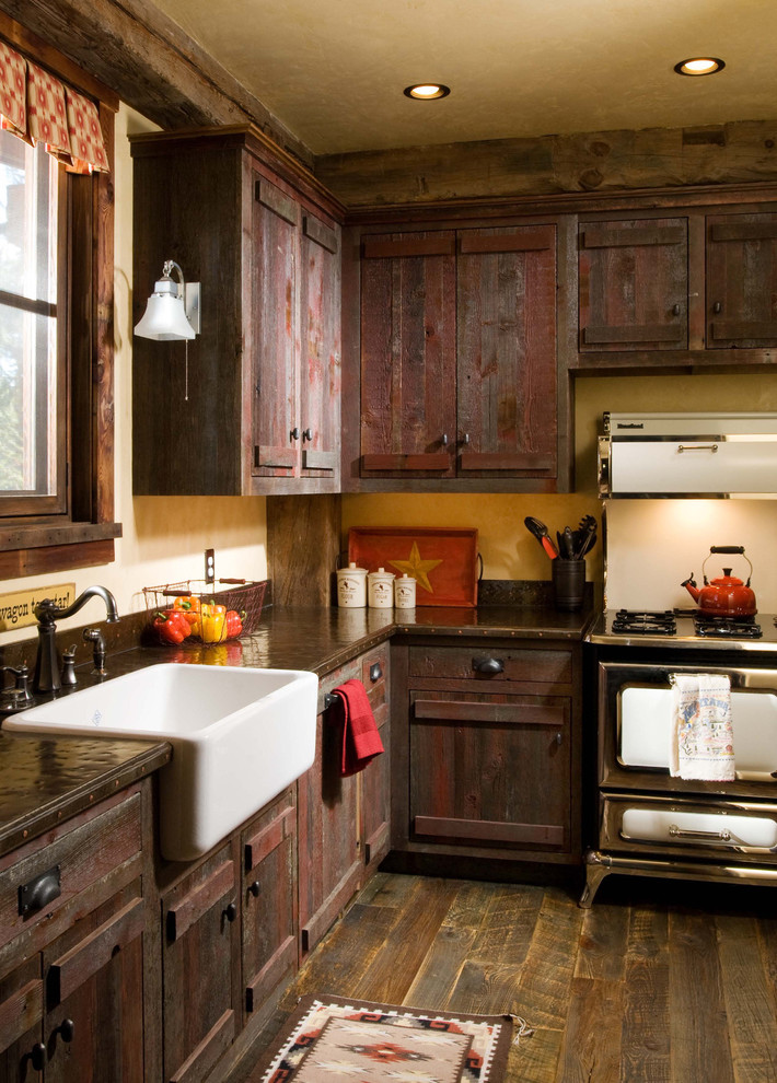 large-kitchen-planning-kitchen-cabinets-old-fashioned-wooden-floor-marble-sink-rustic-design-facility-kitchen