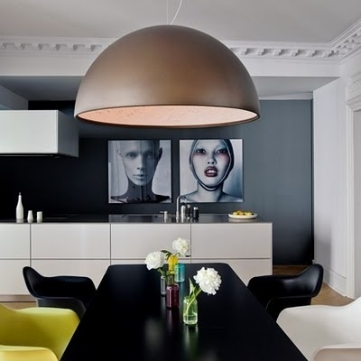 large-pendant-in-brown-contemporary-decorating-ideas-for-your-home-or-home-office
