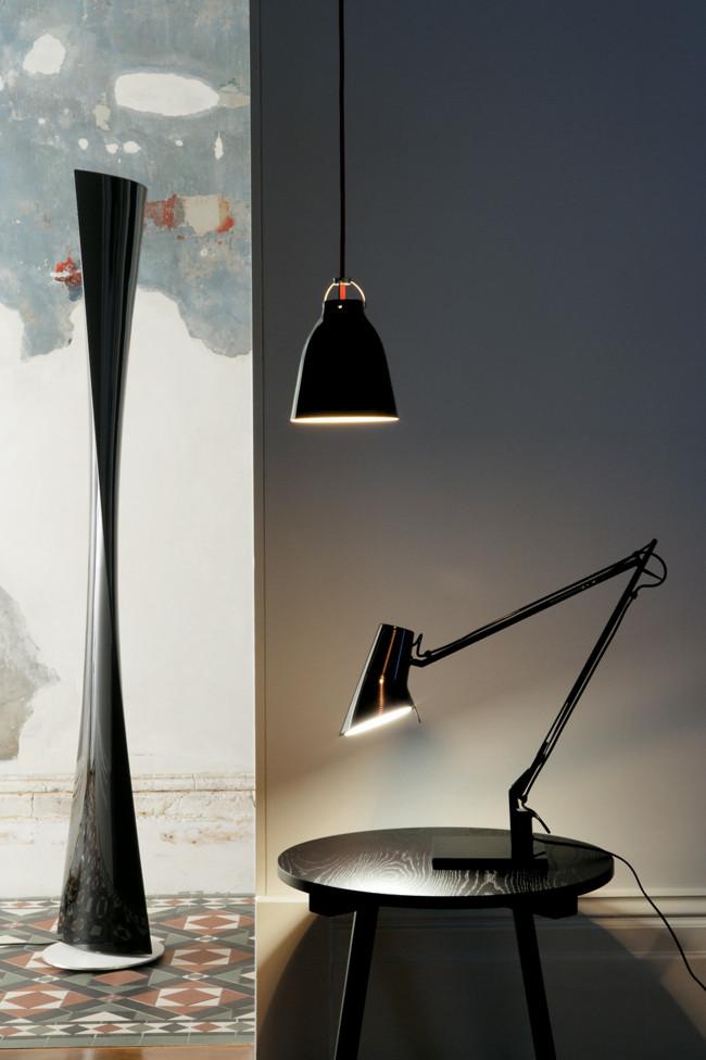 Fantastic Decorating Industrial Lighting Pretend Magazine