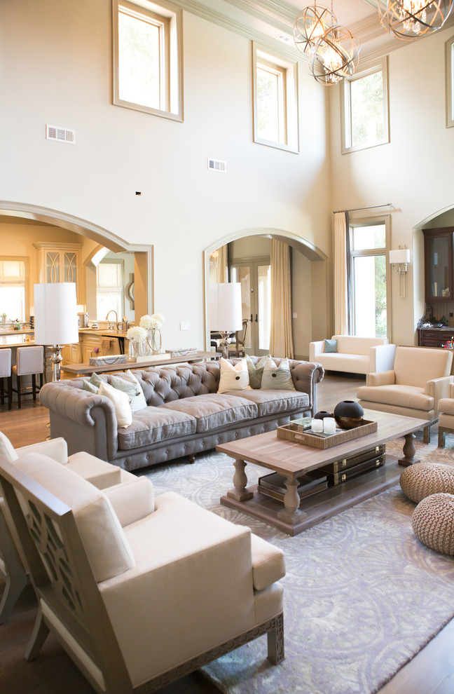 living-room-holding-two-storey-back-chesterfield-sofa-seating