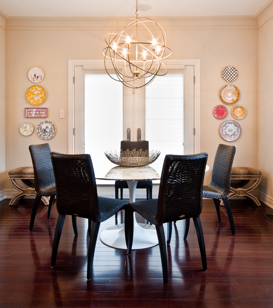 luster-sphere-and-candle-shape-contemporary-chandeliers-for-the-living-room