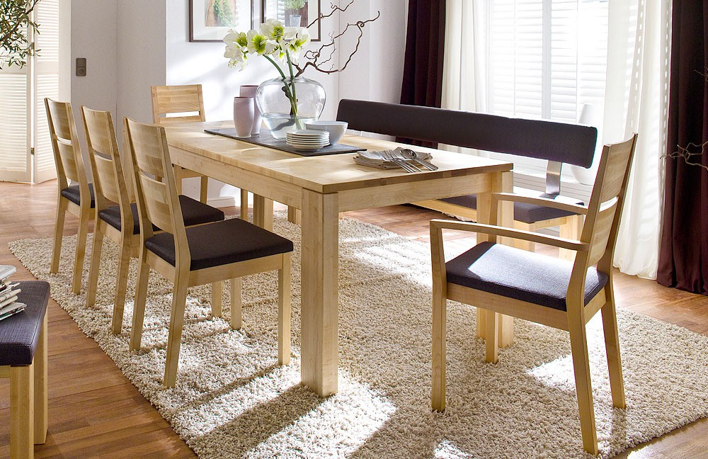 maple-wood-table-dining-room-set-up-wooden-table