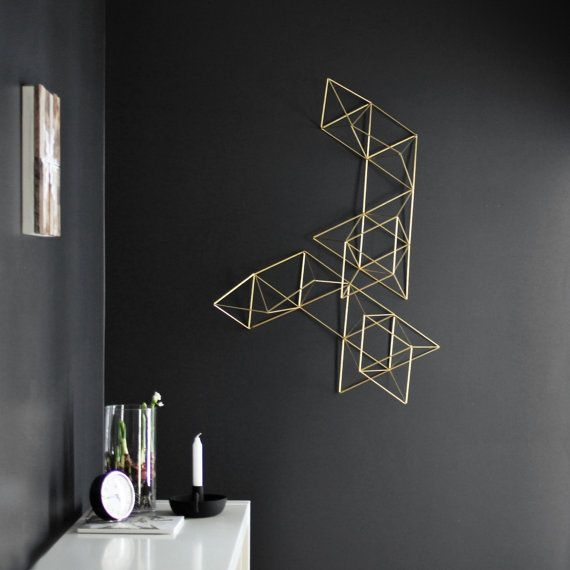 minimalism-wall-art-contemporary-decorating-ideas-for-your-home