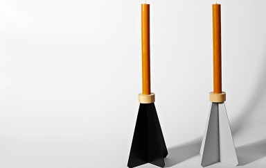 minimalist-candlesticks-for-taper-candles-modern-decoration-article