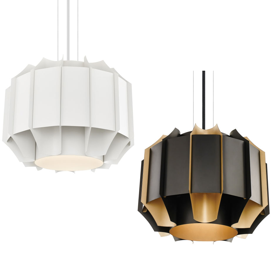 modern-ceiling-design-designer-lamps