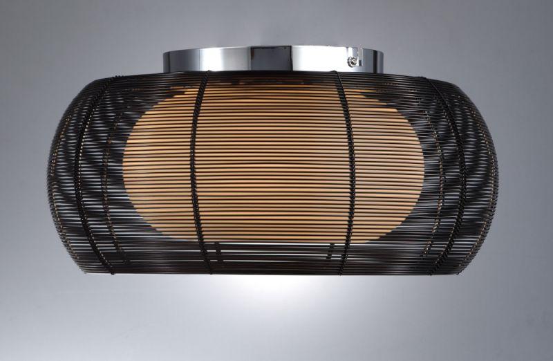 modern-ceiling-lights-black-designer-lamps