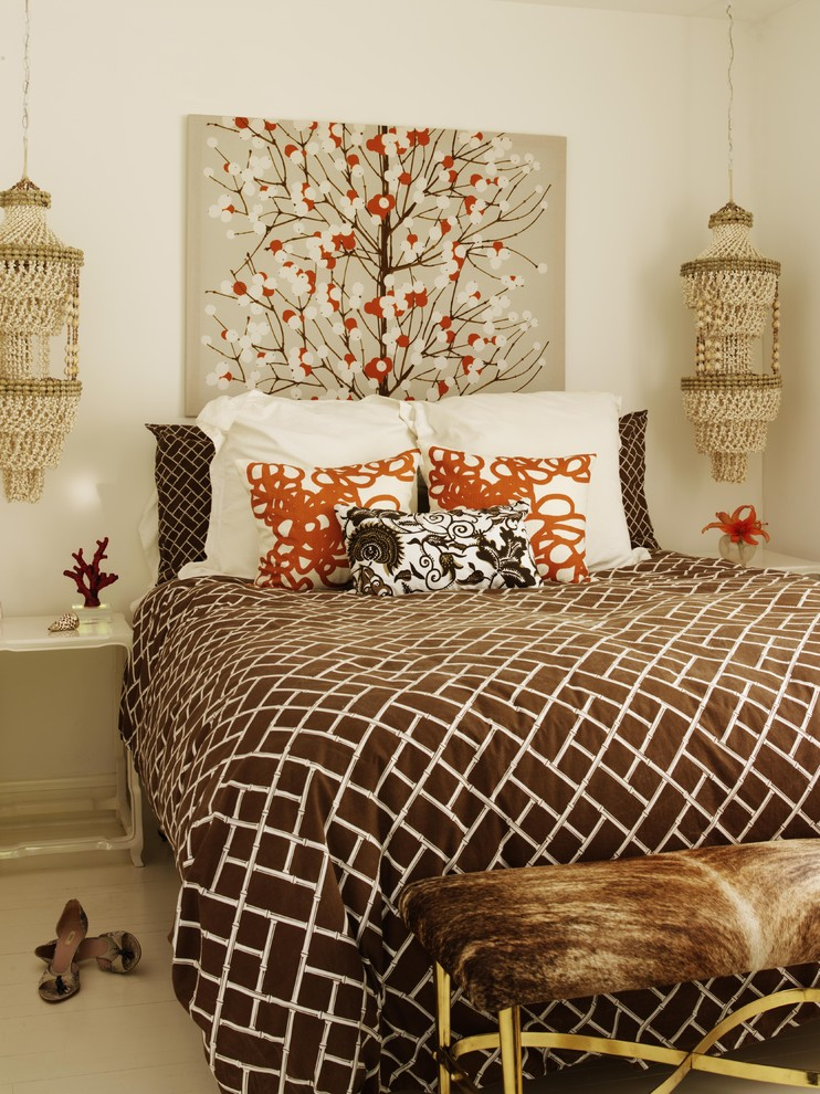 modern-design-eclectic-design-bedroom