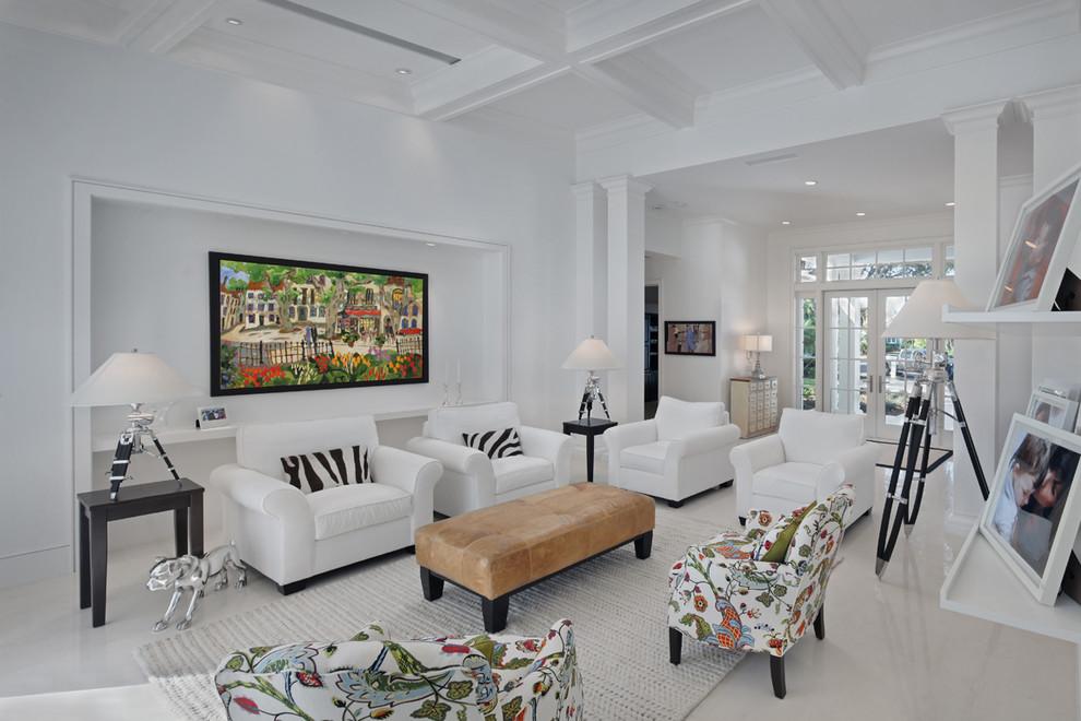 modern-design-in-white-seating-furniture