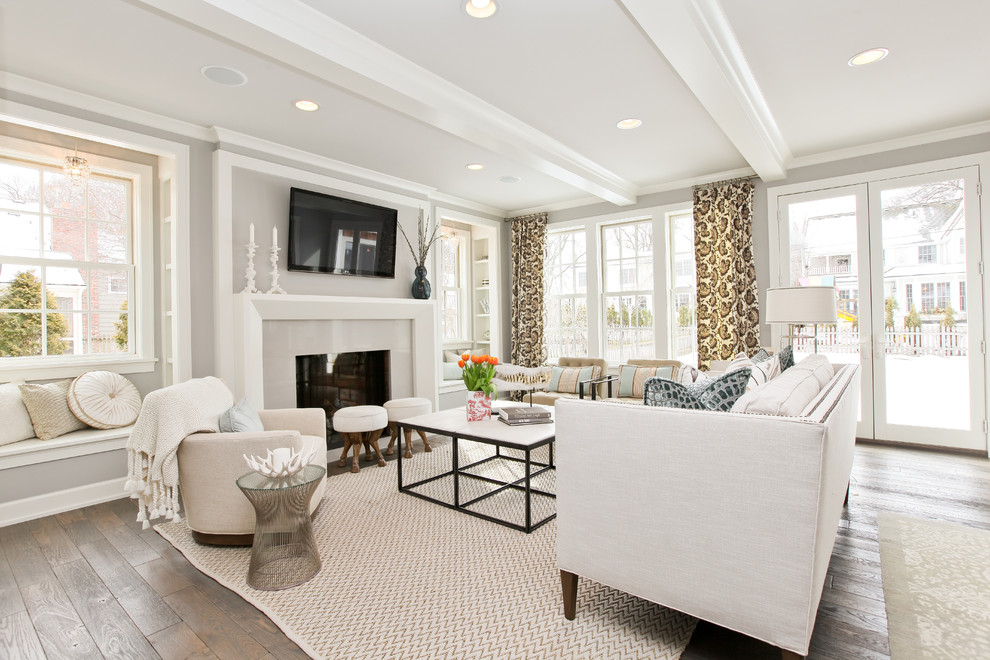modern-living-room-in-white-recessed-seating-furniture